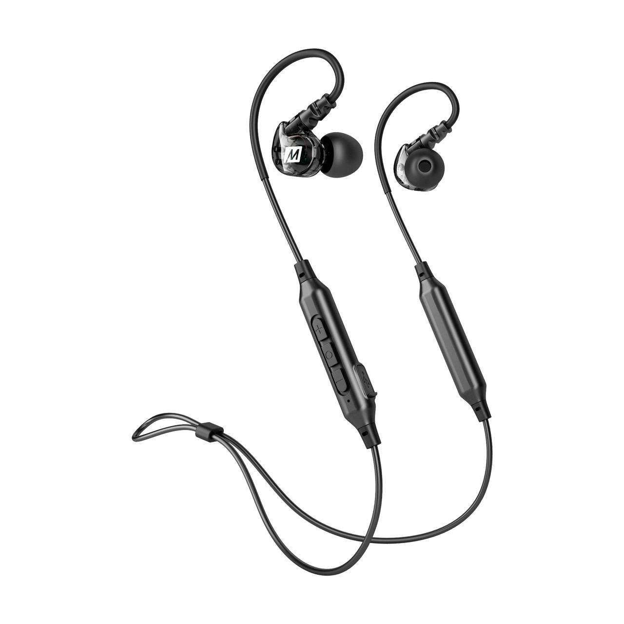หูฟัง Mee Audio X6