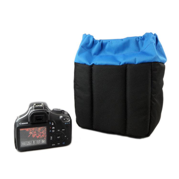 insert camera bag X4014