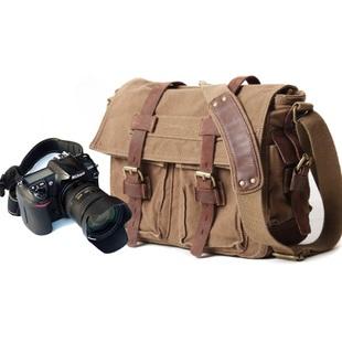 กระเป๋ากล้อง AKARMY ราคาพิเศษ