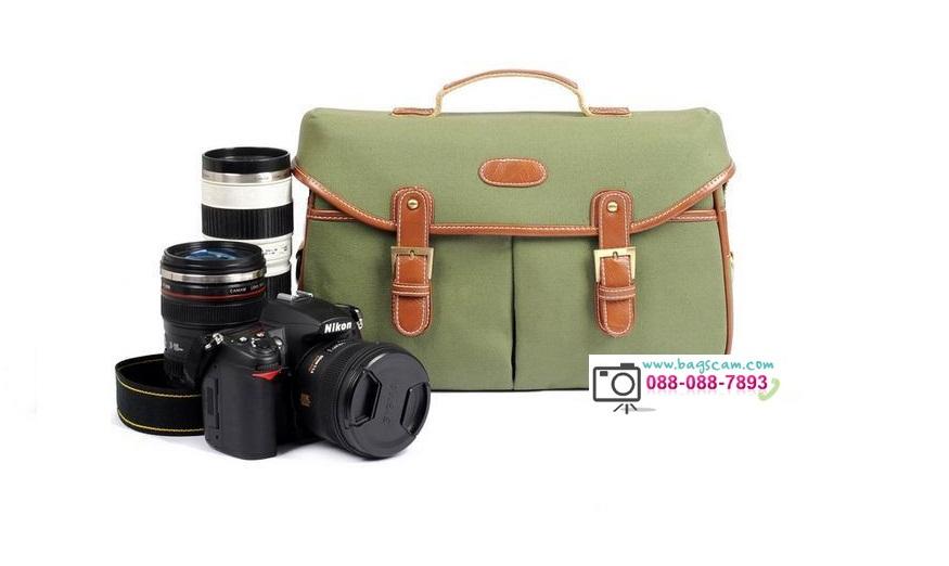 กระเป๋ากล้อง B0045