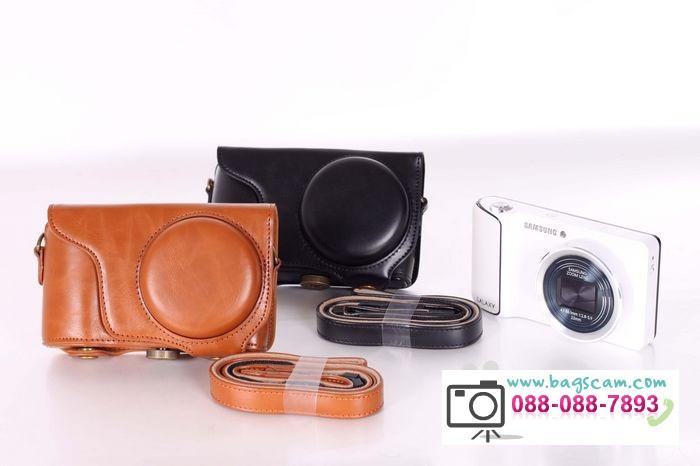 เคสกล้องSamsung Galaxy Camera 2 GC200