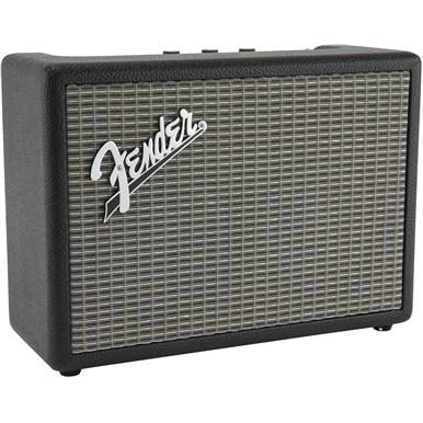 ลำโพง Fender Monterey