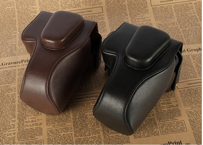 case canon 700D 650D 600D 550D