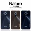 """เคสใส Nillkin Nature TPU (Asus Zenfone 3 5.5"""" ZE552KL)"""