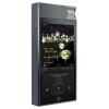 Cayin N5ii (Android Music Player รุ่นใหม่ล่าสุด)