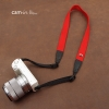 สายคล้องกล้องS0672