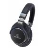 Audio Technica ATH-MSR7 Black
