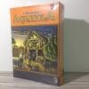 อะกริโคล่า(Agricola Revised Edition)
