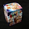 เกมเต๋าอัจฉริยะ (Genius Cube)