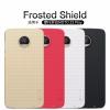 Nillkin Frosted Shield (MOTO Z2 Play)