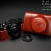 เคสกล้อง Leica D LUX6