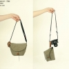 insert small bag A002