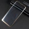ฟิล์มกระจกนิรภัย 9H 2.5D แบบเต็มจอ (Samsung Galaxy S8)