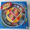 ฺอูโน่แบบรูเล็ต(Spin Uno)