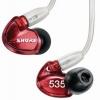 หูฟัง Shure SE535LTD