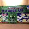 Double up เกมคำคมและครอสเวิร์ด