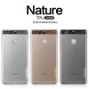 Nillkin Nature TPU Case (Huawei P9 Plus)