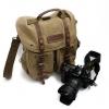 กระเป๋ากล้อง COURSER F1006