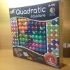 เกมฝึกสมองต่อรูปทรงQuadratic