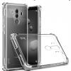 BUMPER TPU Case (Huawei Mate 10 Pro)