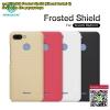 NILLKIN Frosted Shield (Xiaomi Redmi 6)
