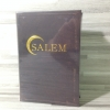 Salem - Board Game