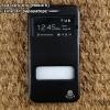 Flip Case รูดสไลด์รับสาย (Nokia 6)