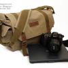 กระเป๋ากล้อง COURSER F1005