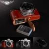 เคสกล้อง Olympus OMD EM10