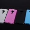 "TPU Case 5 สีสัน (Asus Zenfone 3 5.5"" ZE552KL)"