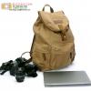 กระเป๋ากล้อง COURSER F2003