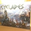 Cyclade