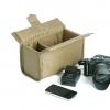 liner bag camera Mirrorless