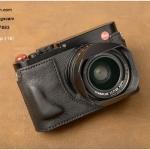 เคส Leica Q (Typ 116)