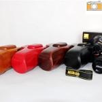 เคสกล้อง Nikon D5500