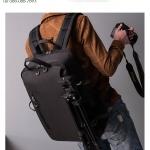 กระเป๋ากล้อง backpack SD028
