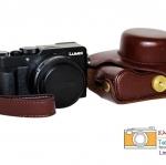 เคสกล้อง Panasonic LX100