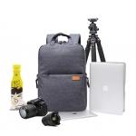 กระเป๋ากล้องแฟชั่น L4