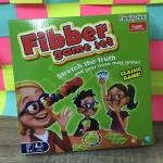 เกมจับโกหก(Fibbo game)