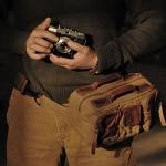 กระเป๋ากล้องคาดเอวCOURSER F3001