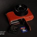 เคสกล้องLeica D-LUX Typ 109