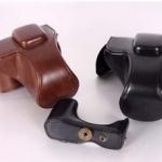 กระเป๋ากล้องOLYMPUS EPL5/EPM2