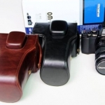เคสกล้องOlympus E-M5 OMD