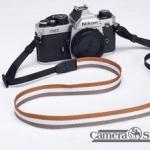 สายคล้องกล้องแฟชั่น (Camera Strap)