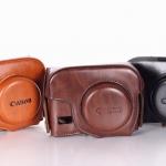 กระเป๋ากล้องcanonG16/G15