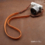 สายคล้องกล้อง cam2259