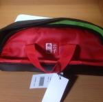 กระเป๋าหมากล้อม(ขนาด 9x 30x 12 cm.)