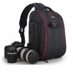 กระเป๋ากล้อง eirmai D2310