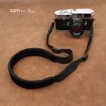 สายคล้องกล้อง CI-0706