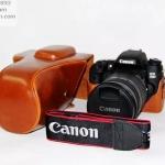 กระเป๋ากล้อง Canon 760D